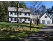 41 Doe Hollow Belchertown MA, 01007
