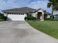 32125 Grand Parke Blvd Fernandina Beach FL, 32034