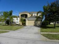 4869 Fells Cove Avenue Kissimmee FL, 34744