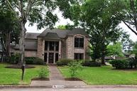 22339 Vobe Ct Katy TX, 77449