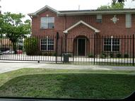 4838 Delano #B Houston TX, 77004