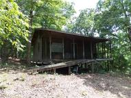 13925 Crooked Creek Rd Lobelville TN, 37097