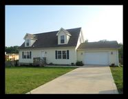 4261 Rindle Ln Bloomington IN, 47404
