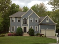 21 O'Grady Road Marlborough MA, 01752