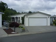 619 Lupine Ln. Burlington WA, 98233