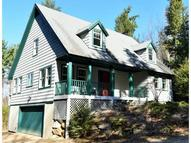 26 Bear Lane Ln Jackson NH, 03846