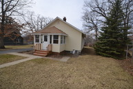 35871 Wilson Road Ingleside IL, 60041