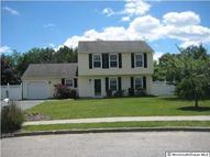 810 Blenheim Dr Brick NJ, 08724