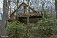 2602 State Park Road Swanton MD, 21561