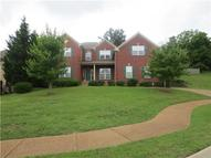 509 Elk Hollow Ct Franklin TN, 37069