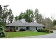 20 Fox Meadow Lane Wayland MA, 01778
