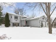 2134 Hoyt Avenue E Saint Paul MN, 55119
