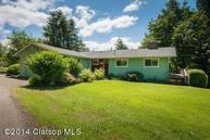 41948 Meyer Ln Astoria OR, 97103