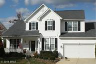 9807 Upper Mill Loop Bristow VA, 20136
