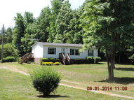 845 Country Road Drakes Branch VA, 23937