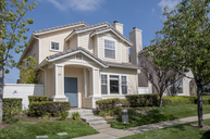 29 Windward Way Buena Park CA, 90621