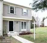 28 Tabiona Court Silver Spring MD, 20906