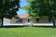 28 Fickes Road Newville PA, 17241