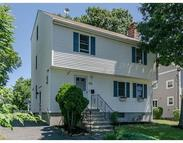 225 Webster St Newton MA, 02465