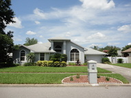 3157 Lake George Cove Dr. Orlando FL, 32812