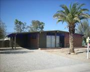7143 E. Kingston Drive Tucson AZ, 85710