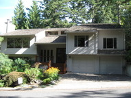 37 Walking Woods Dr. Lake Oswego OR, 97035