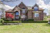 2213 Saint Josephs Ct Brentwood TN, 37027