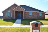 900 Sw 12th Street Moore OK, 73160