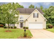 806 Croftwood Dr Gibsonville NC, 27249