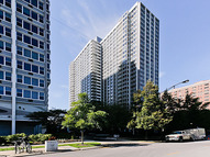 4250 North Marine Drive 1221 Chicago IL, 60613