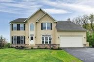 942 Hillcrest Drive Kinzers PA, 17535
