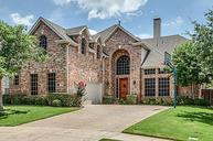 3404 Tanyard Court Flower Mound TX, 75022