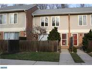 45 Gunning Ln #13 Downingtown PA, 19335