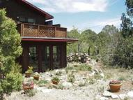 12 Alpio Road Cedar Crest NM, 87008