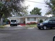 165 Manor Drive Bay Point CA, 94565