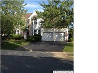 16 Crown Cir Lakewood NJ, 08701