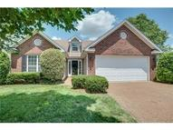 3147 Langley Dr Franklin TN, 37064