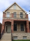 3812 S. Wallace St #2 Chicago IL, 60609