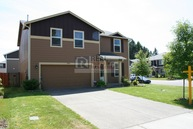 9704 198th St E Graham WA, 98338