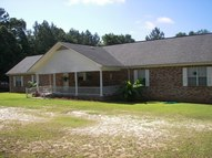 25768 Hwy 57 Lucedale MS, 39452