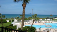 3500 S. Oceanshore Blvd. Unit 109 Flagler Beach FL, 32136