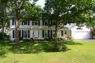 12098 Steele Road Big Flats NY, 14814
