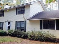 Address Not Disclosed Woodbine GA, 31569