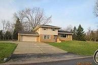 Address Not Disclosed Menomonee Falls WI, 53051