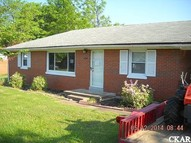 Address Not Disclosed Danville KY, 40422