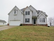 Address Not Disclosed Mount Sterling KY, 40353