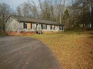 Address Not Disclosed Pelzer SC, 29669