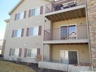Address Not Disclosed Lehi UT, 84043