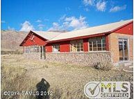 Address Not Disclosed San Simon AZ, 85632