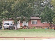 Address Not Disclosed Floresville TX, 78114